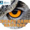 Nouveauté au jardin pédagogique de la LPO Occitanie : l'Escape Game Sauvage