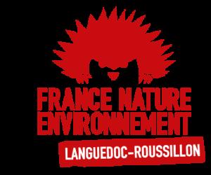 FNELR_Logo_membre_400