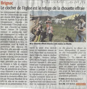 article CCC
