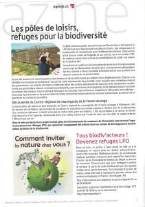 article ccvh2014